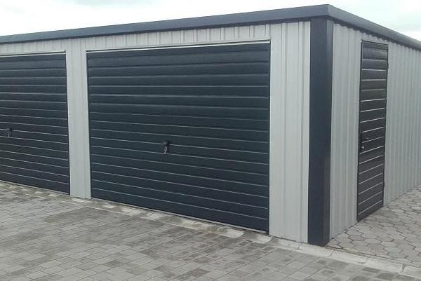 garaze-blaszane-2