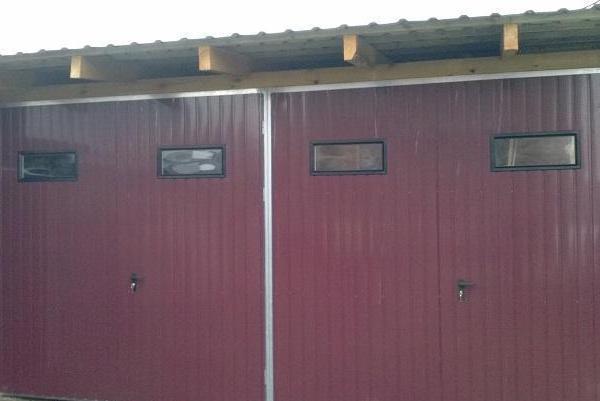 bramy-garazowe-1