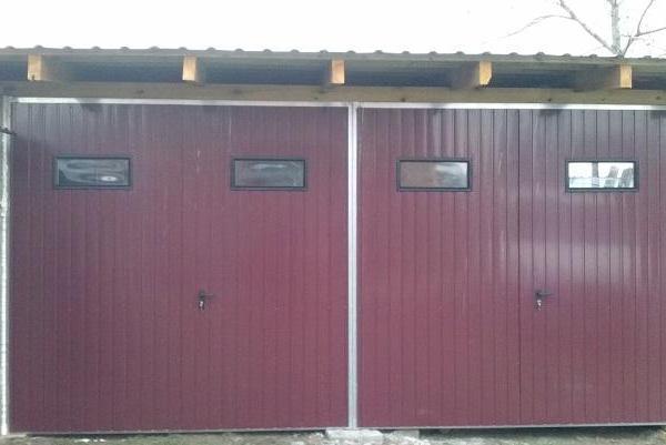 bramy-garazowe-garazyna-1