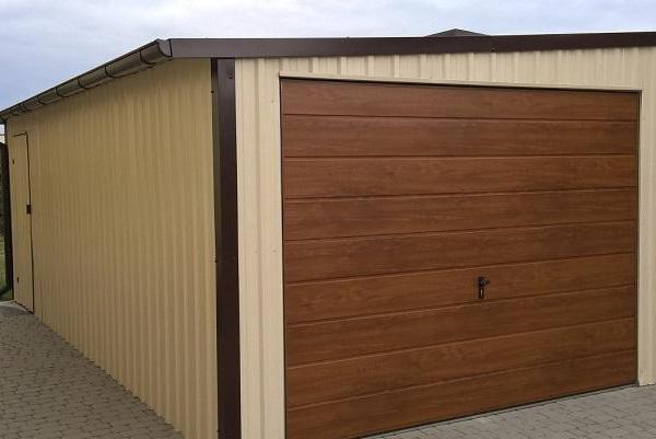 garazowe-bramy-1