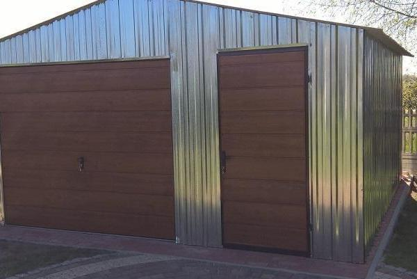 garazowe-bramy-grazyna-1