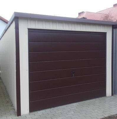 garazowe-bramy-grazyna
