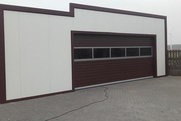 garazowe-bramy