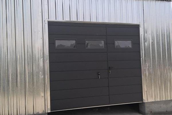 ostrow-wielkopolski-bramy-garazowe-1