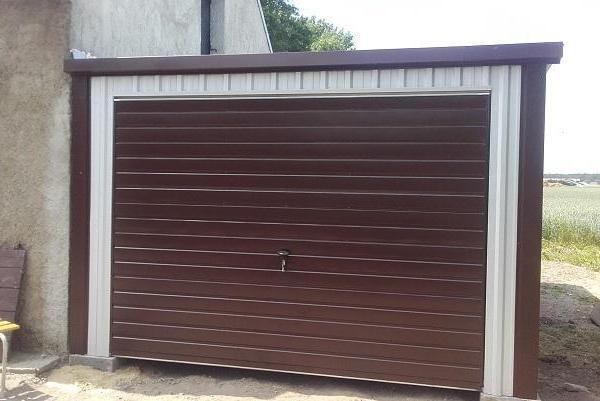 ostrow-wielkopolski-bramy-garazowe