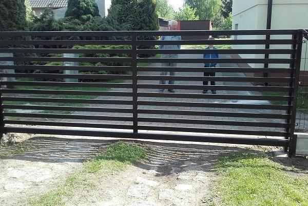 grazka-ogrodzenia-1